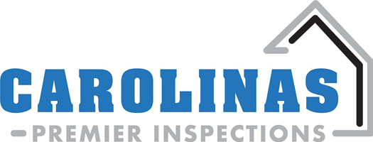 Carolinas Premier Inspections
