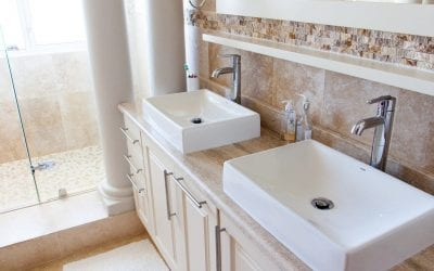 Bathroom Remodeling Projects You Can Do in a Weekend